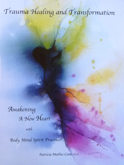 Trauma Healing & Transformation