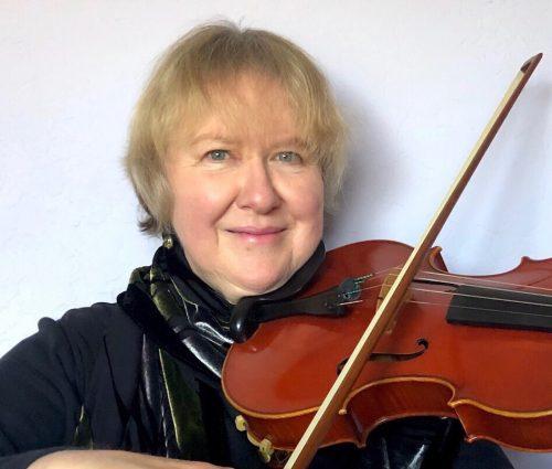 Valerie Bengal, MD