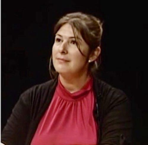 Leelia Franck, MD