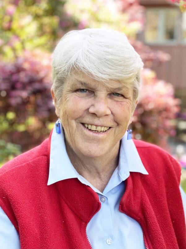 Sharon Duggan, Esq